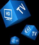 telewizja_żagań