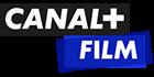 film_ok