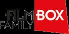 filmbox_family