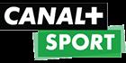 sport_ok