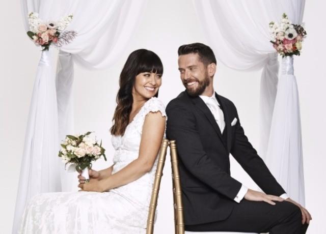 światłowodowe Multimedia Dla Domu ślub Od Pierwszego Wejrzenia Od 3