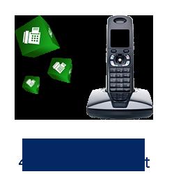Plan Optymalny 200