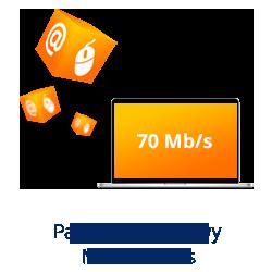 Internet Mini